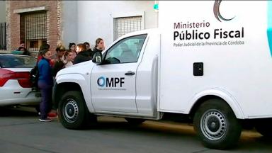 AUDIO: Un joven murió en Río Cuarto por inhalar monóxido de carbono