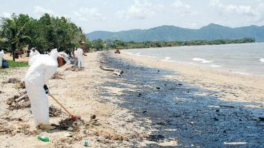 AUDIO: OMT analizará el impacto del turismo en el cambio climático