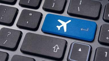 AUDIO: Arrancaron bien las ventas en el Travel Sale