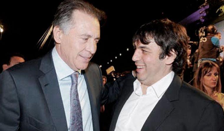 AUDIO: Ordenan excarcelar a López y De Sousa, pero seguirán presos (Por Fabio Ferrer)