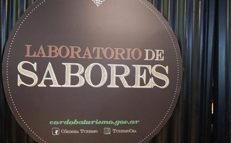 FOTO: Feria Internacional del Turismo