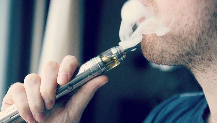 Prohíben el cigarrillo electrónico en Córdoba