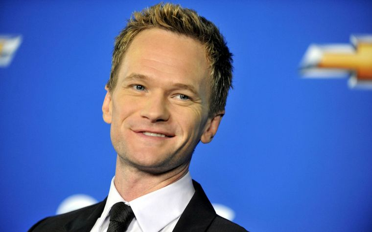Neil Patrick Harris se suma a Matrix 4