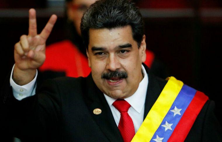 Venezuela entró en el Consejo de Derechos Humanos de la ONU