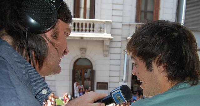 http://www.cadena3.com/admin/playerswf/fotos/ARCHI_60467.jpg