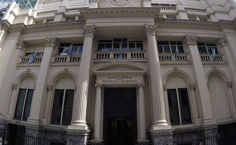 AUDIO: El rol del Banco Central tras las elecciones (Daniel Zovatto, analista).