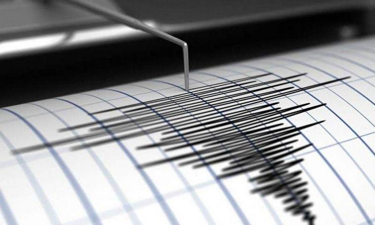 AUDIO: Las reglamentaciones que deben cumplir las construcciones ante sismos