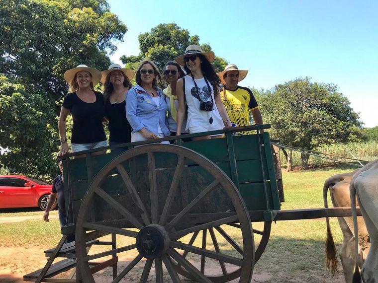 AUDIO: Los secretos del ron paraguayo que conquista el mundo (por Celeste Benecchi)