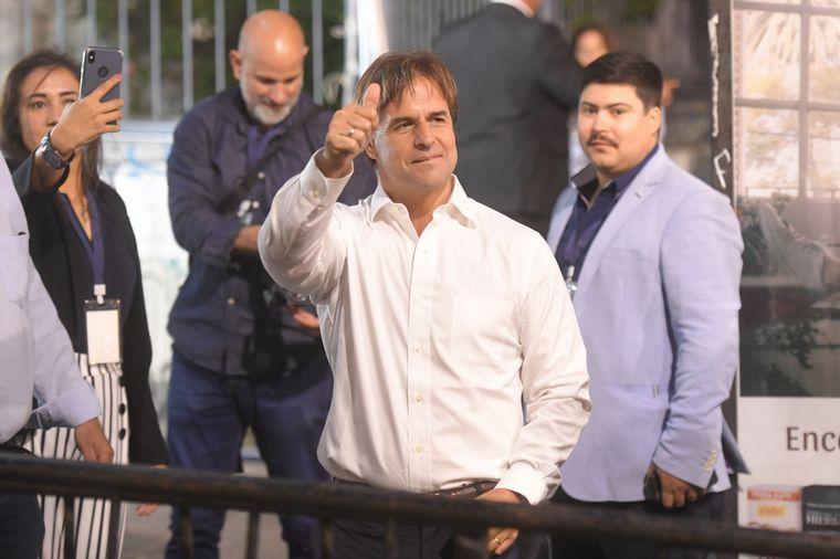 AUDIO: En Uruguay, las medidas contra el Covid-19 disminuyeron otras infecciones virales.