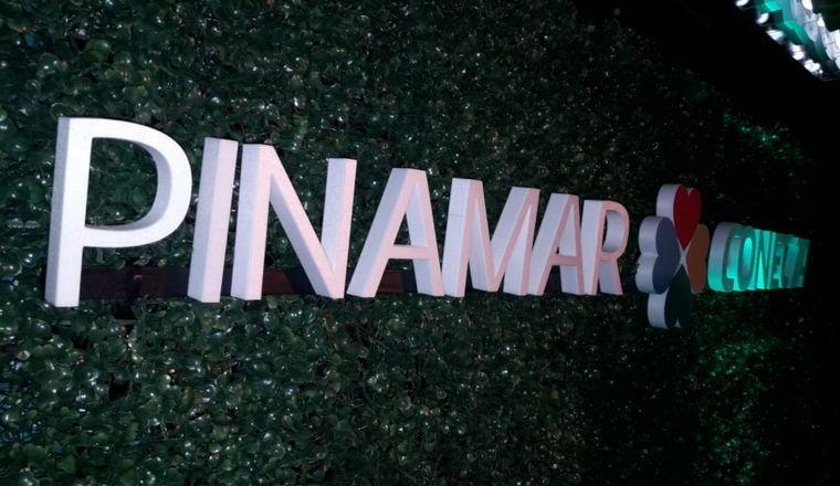 AUDIO: Pinamar lanzó en Puerto Madero su temporada de verano 2020