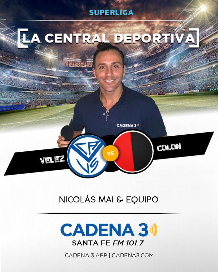 Gabriel Heinze discutió con un hincha por Fabián Cubero