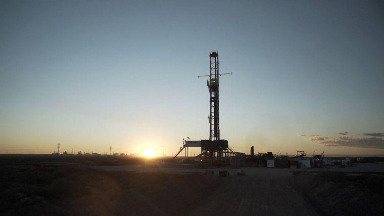FOTO: La visita incluirá conocer las características de un pozo petrolero