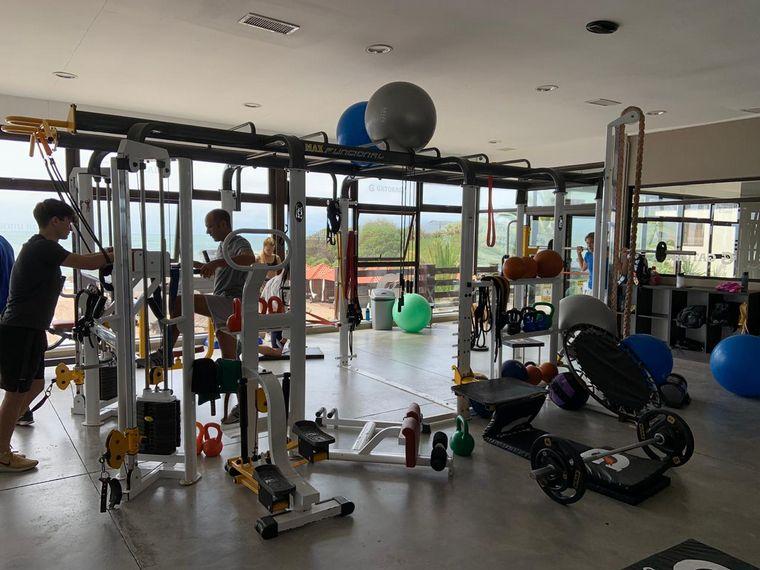 AUDIO: Cuánto cuesta el día en un club de playa de Mar del Plata