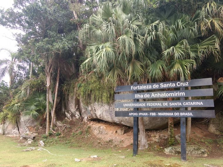 AUDIO: El recorrido dura cinco horas (Por Yeny Ortega Benavides)