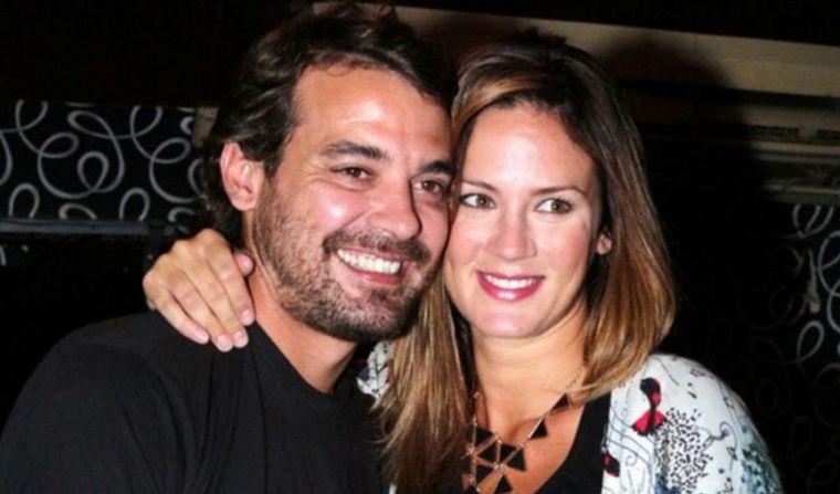 Fin de los debates: Paula Chaves reveló el nombre de su hija