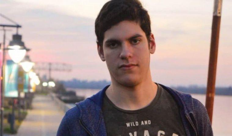 AUDIO: Sobreseyeron a Ventura, el joven señalado por los rugbiers (por Miguel Clariá)