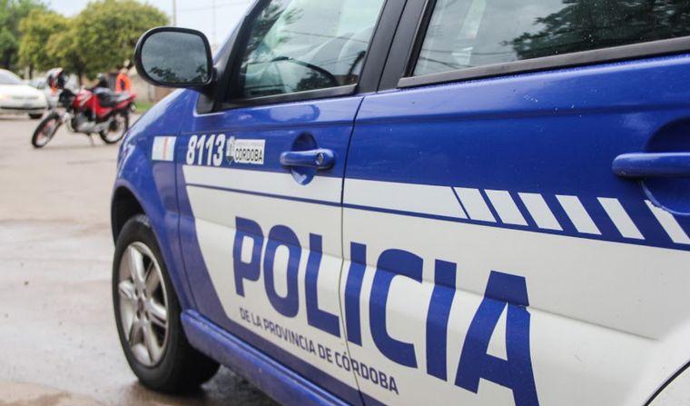 AUDIO: Detuvieron al sospechoso de la violación de una joven en Córdoba.