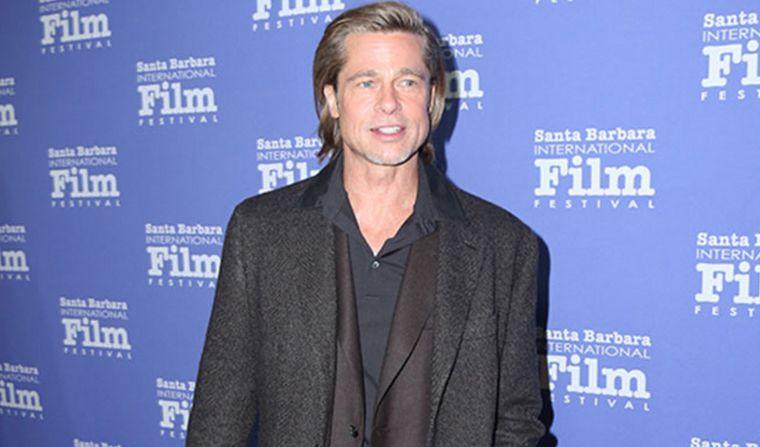 Jennifer Aniston y Brad Pitt hablaron de su esperado reencuentro