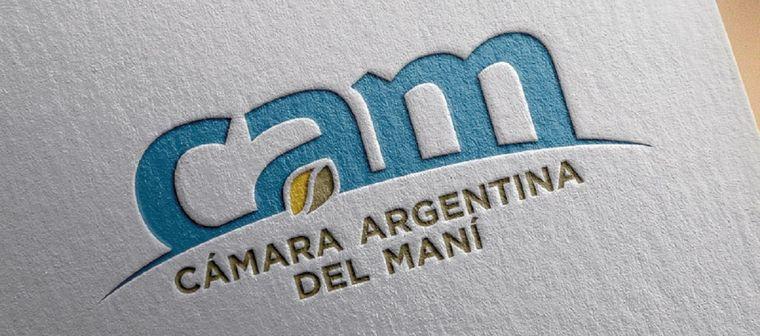 AUDIO: Edoardo Francanzani - Director Ejecutivo de la Cámara Argentina del Maní