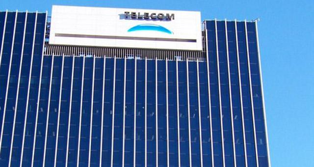 http://www.cadena3.com/admin/playerswf/fotos/ARCHI_68691.jpg