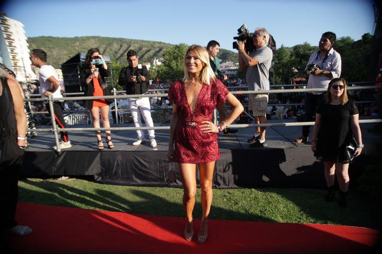 FOTO: Premios Carlos