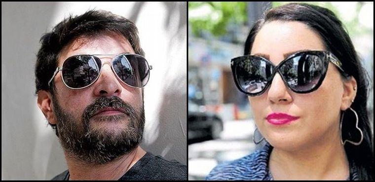 FOTO: Una actriz denunció a Rago por violación