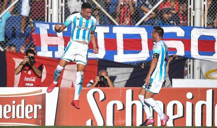 San Lorenzo se quedó sin DT: se fue Diego Monarriz