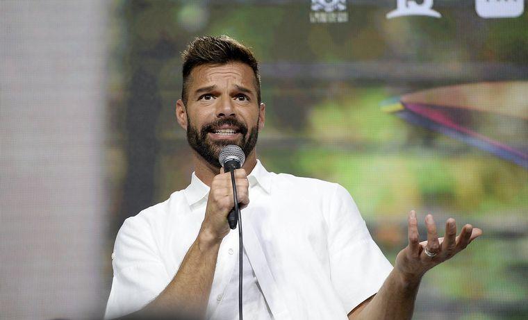 FOTO: La previa del Festival de la canción de Viña del Mar 2020