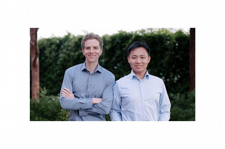 FOTO: La compañía ecibió una inversión de mil millones de dólares de la compañía japonesa d
