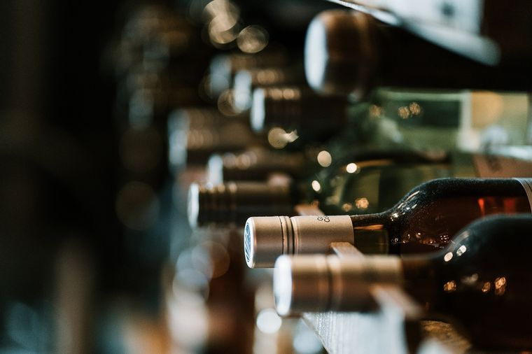 AUDIO: Para enólogo, bajó el consumo de vino en relación a otras épocas, pero ganó calidad