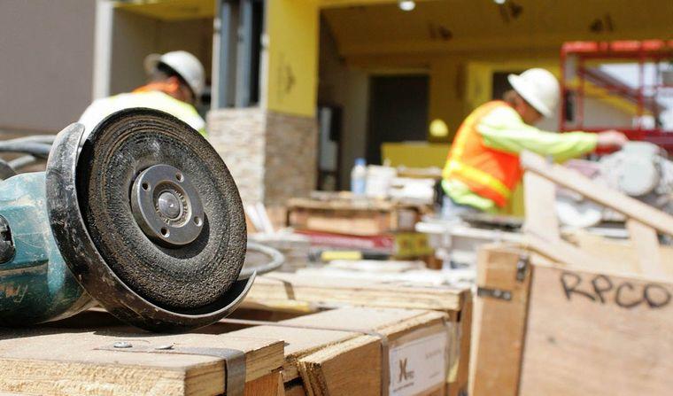 AUDIO: Habilitarán comercios mayoristas y obras privadas en la ciudad de Córdoba.