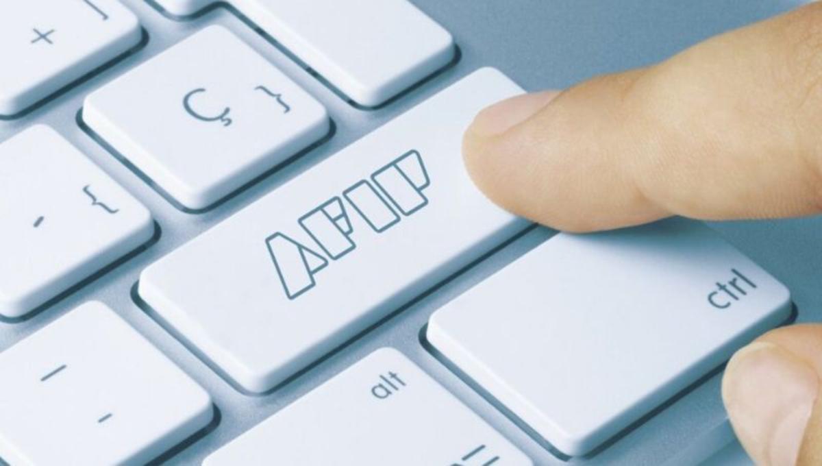 AFIP: desde hoy se pueden gestionar créditos a tasa cero - Noticias - Cadena 3 Argentina