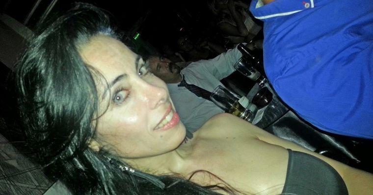 Revelan detalles de la muerte de Natacha Durán en México - Noticias - Cadena 3 Argentina
