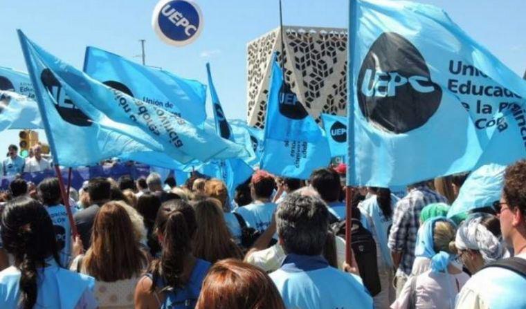 AUDIO: Maestros de Córdoba aceptaron la propuesta de suba salarial
