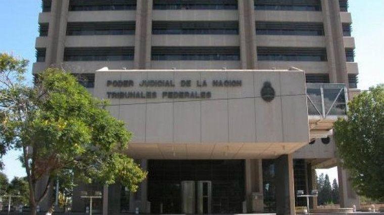 FOTO: La decisión fue de la Corte (Foto ilustrativa)