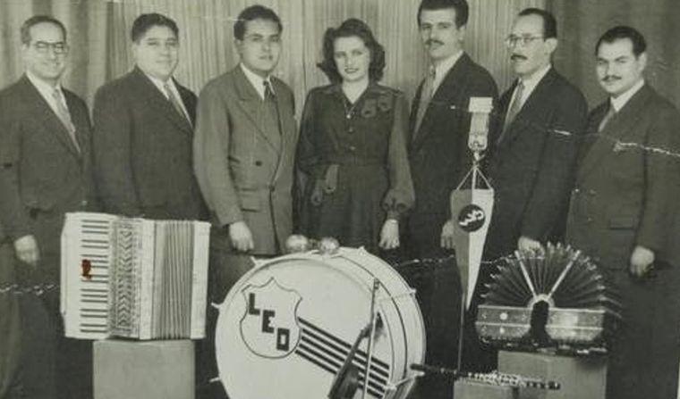 Por qué se celebra el 4 de junio el Día del Cuarteto - Noticias - Cadena 3 Argentina