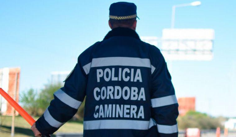 AUDIO: Intendentes piden controles por coronavirus en Ruta 9 Norte
