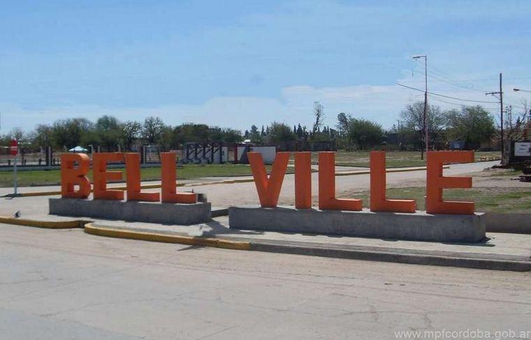 AUDIO: Córdoba: Bell Ville no multará a quienes violen medidas sanitarias