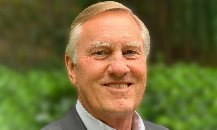 VIDEO: Bob Parker, presidente y CEO de la Junta Nacional del Maní de Estados Unidos.