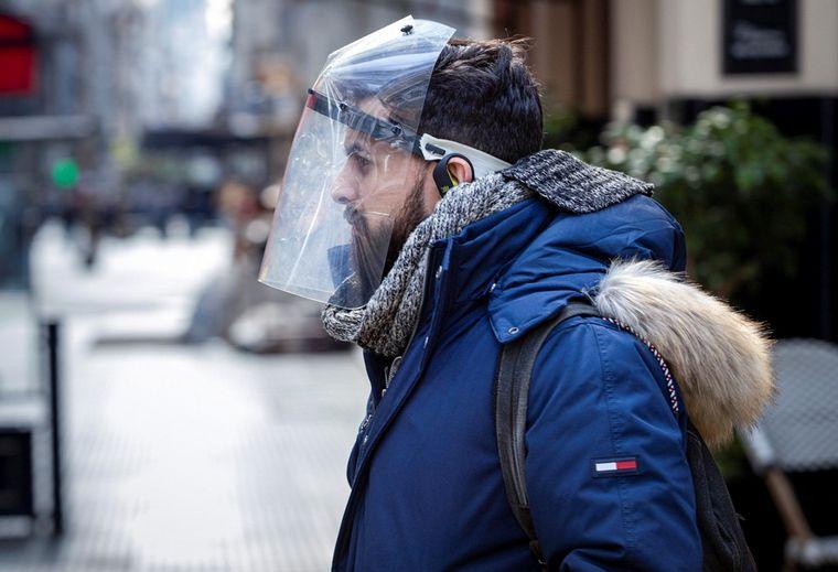 FOTO: Tedros Adhanom Ghebreyesus advirtió la prolongación de la pandemia.
