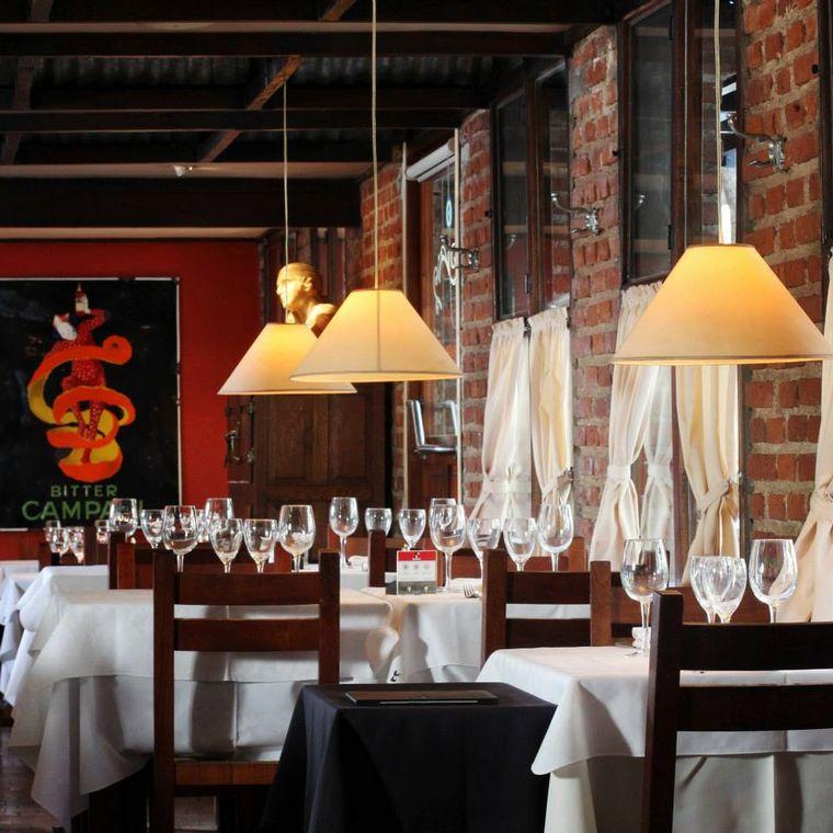 AUDIO: Cerró el restaurante La Mamma, otro clásico de la gastronomía cordobesa