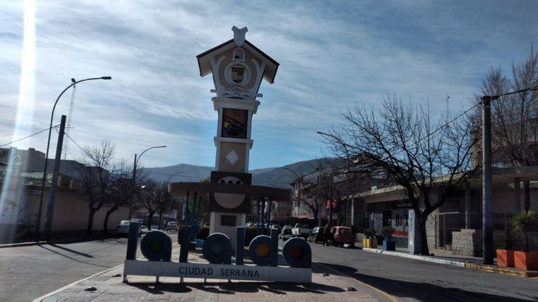 AUDIO: Hoteleros del Valle de Punilla piden que se declare la emergencia económica.