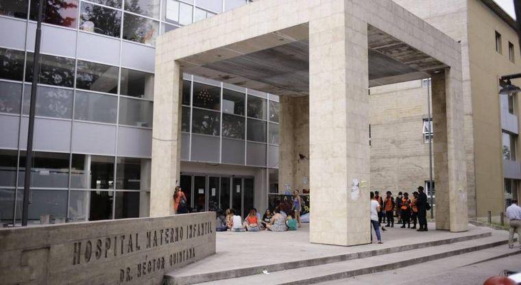 AUDIO: Murió una niña de 8 años por coronavirus en Jujuy