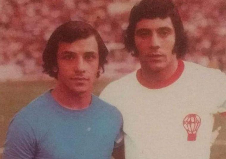 AUDIO: ¿Quién era Blas Correas?