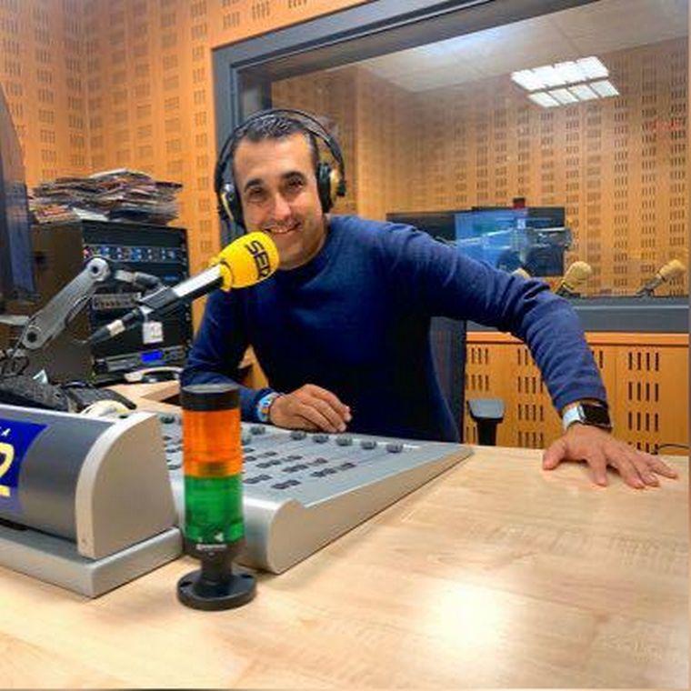 AUDIO: Cómo es Cervatos de la Cueza, en Palencia, España, donde Cadena 3 donará una bandera.