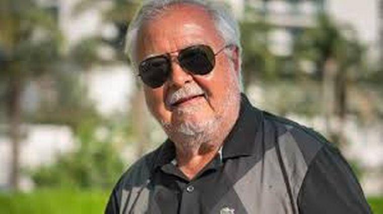 AUDIO: Murió Quique Dapiaggi, histórico conductor televisivo