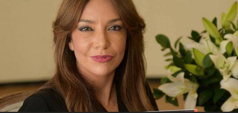 AUDIO: Una escritora cordobesa radicada en República Dominicana