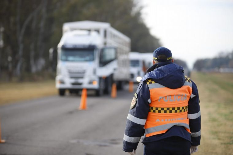 AUDIO: Aumentó el valor de las multas de tránsito en Córdoba