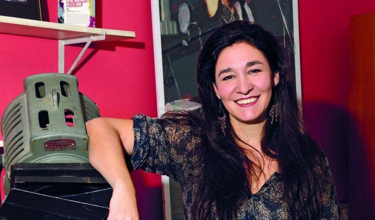 AUDIO: Crean un museo virtual en homenaje a Gilda en el 24° aniversario de su fallecimiento