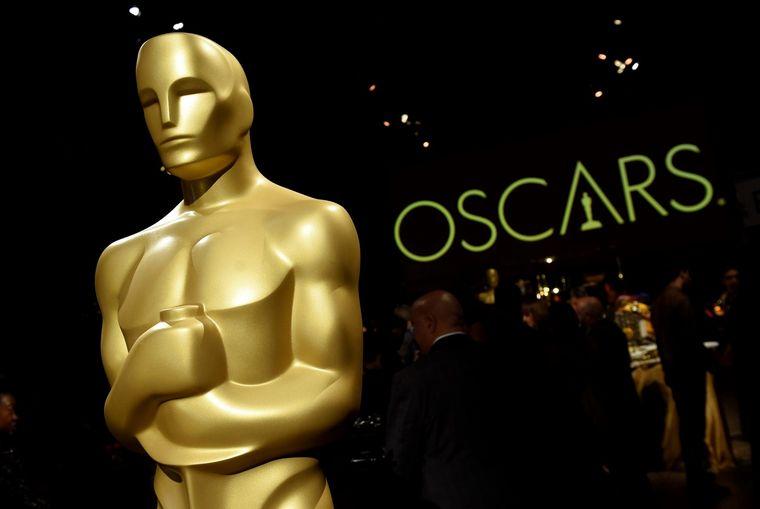 AUDIO: Los Premios Oscar exigirán estándares de diversidad desde 2024